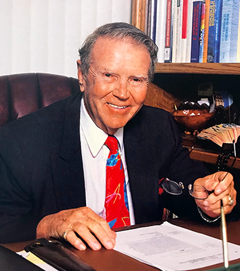 Richard A. Neubauer, MD